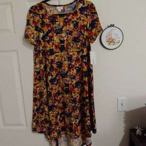 LuLaRoe S Carly